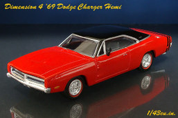 Dimension4_69_charger_ft2