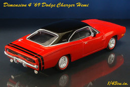 Dimension4_69_charger_rr2