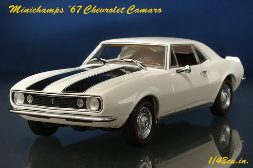 Minichamps_67_camaro_ft1
