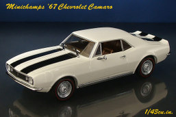 Minichamps_67_camaro_ft2