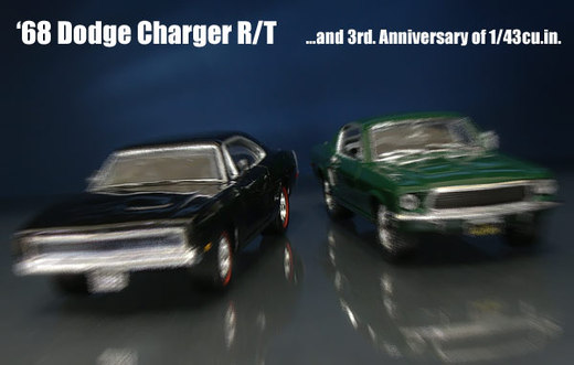 Dimension4_68_charger_1