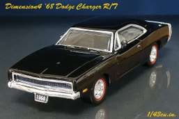 Dimension4_68_charger_ft2_2