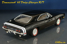 Dimension4_68_charger_rr2_2