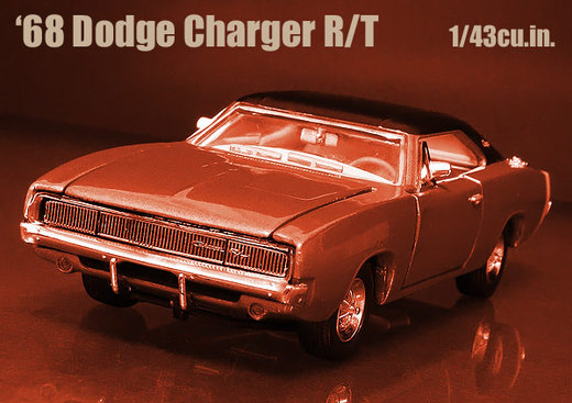 Franklin_mint_68charger_1