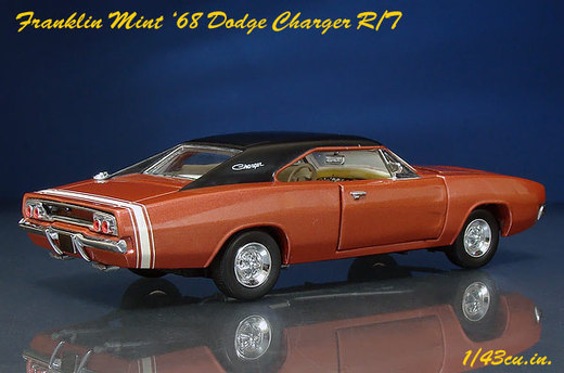 Franklin_68_charger_rr2