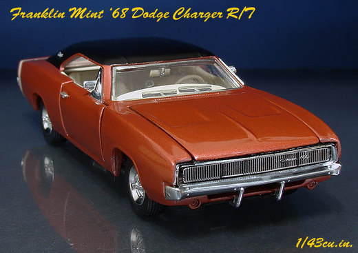 Franklin_68_charger_ft1_2