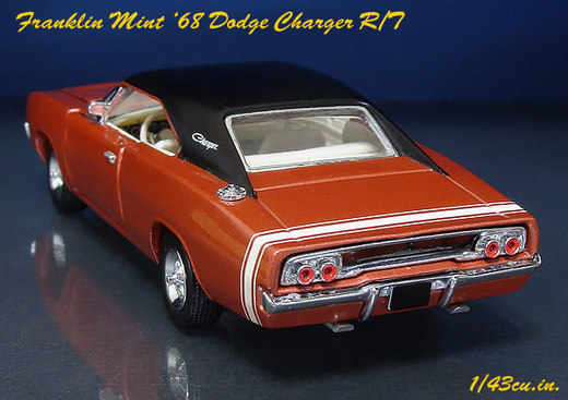 Franklin_68_charger_rr1