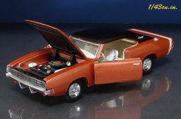 Franklin_mint_68charger_2