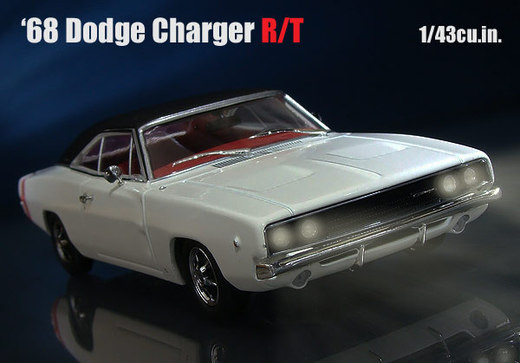 Minichamps_68_charger_1
