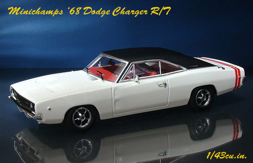 Minichamps_68_charger_ft2