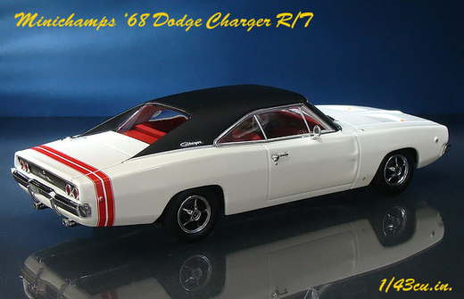 Minichamps_68_charger_rr2