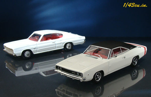 Minichamps_68_charger_2