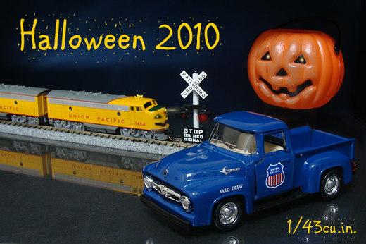 Halloween2010_1
