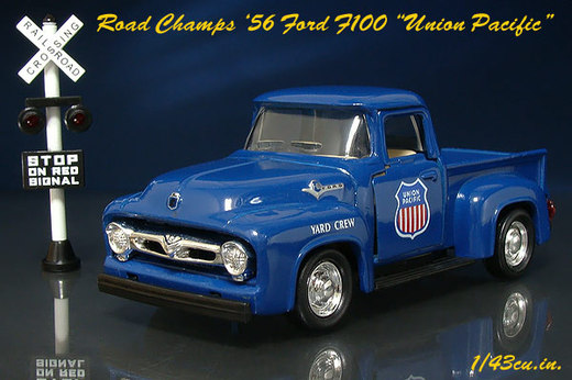 Rc_ford_f100_up_ft