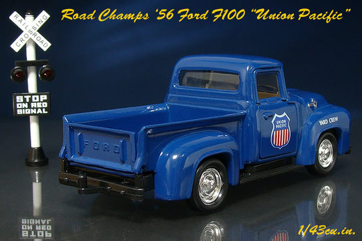 Rc_ford_f100_up_rr