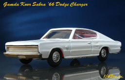 Sabra_66_charger_ft2_2