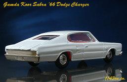 Sabra_66_charger_rr2_2