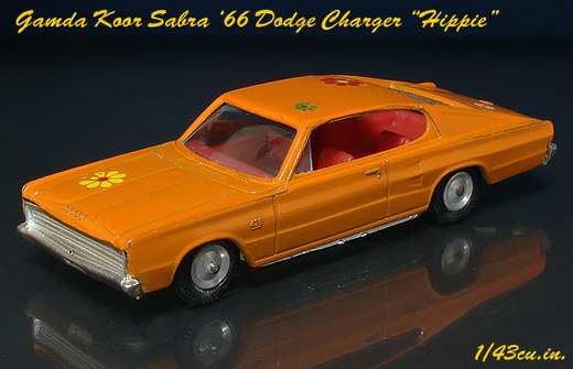 Sabra_66_charger_ft3