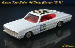 Sabra_66_charger_ft4