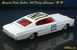 Sabra_66_charger_rr4