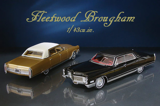Premiumx_66_fleetwood_01