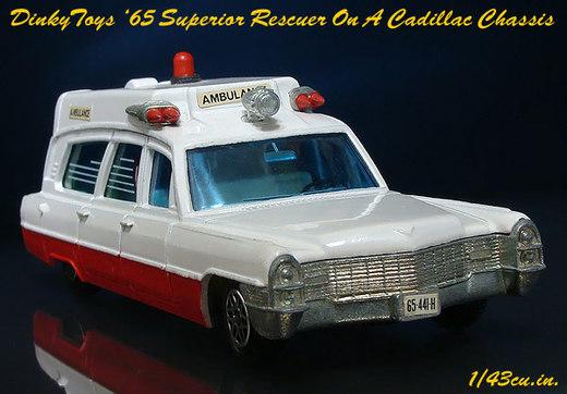 Dinky_cadillac_ambulance_1
