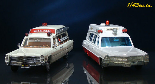 Cadillac_ambulance_2