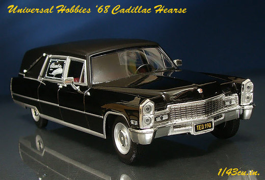Uh_cadillac_hearse_2