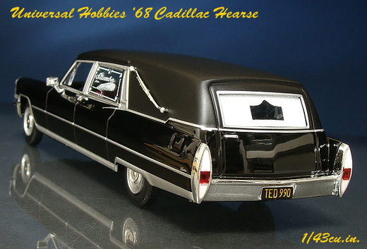Uh_cadillac_hearse_3
