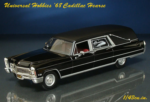 Uh_cadillac_hearse_4