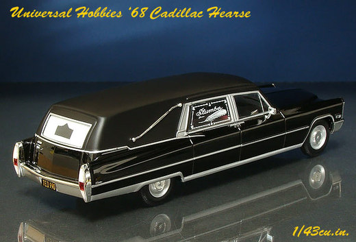 Uh_cadillac_hearse_5