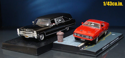 Uh_cadillac_hearse_6