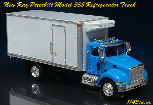 New_ray_peterbilt_335_ft1_2