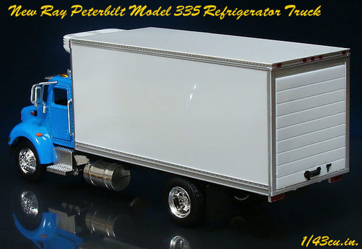 New_ray_peterbilt_335_rr1_4