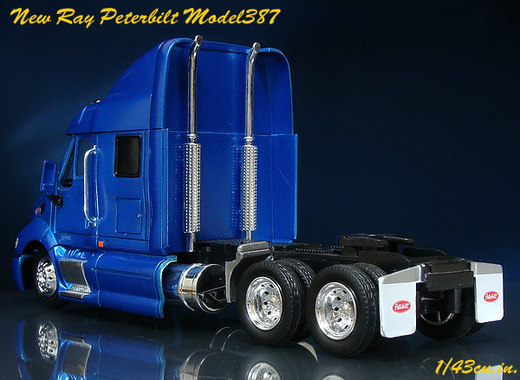 New_ray_peterbilt_387_rr
