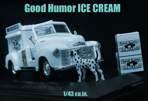 Rc_chevrolet_good_humor_1
