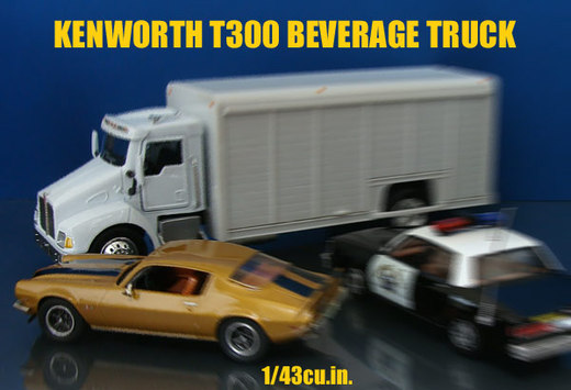 New_ray_kenworth_t300_0