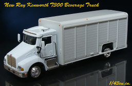New_ray_kenworth_t300_3