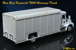 New_ray_kenworth_t300_4