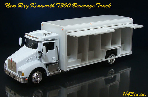 New_ray_kenworth_t300_5