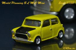 Model_planning_blmc_mini_1_2