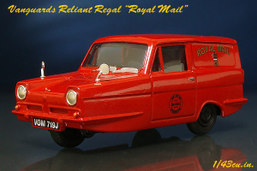Vanguards_reliant_regal_1