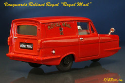 Vanguards_reliant_regal_2