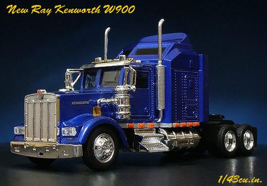 Newray_kenworth_w900_2
