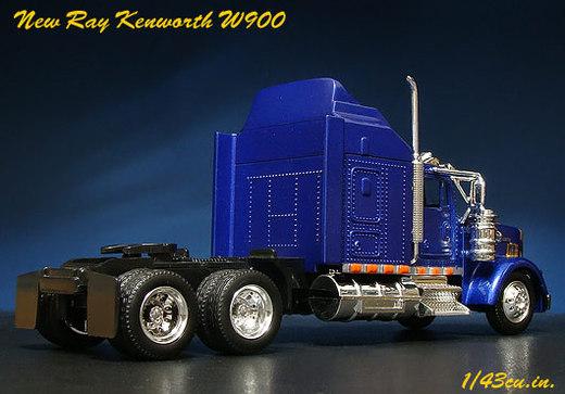 Newray_kenworth_w900_3