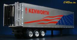 Newray_kenworth_w900_5
