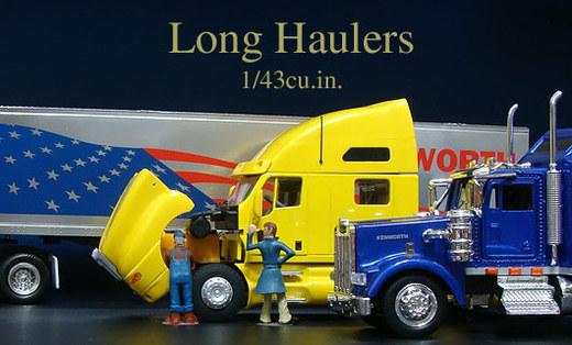 Long_haulers_7