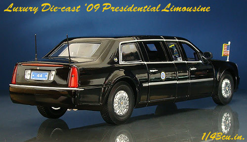 Luxury_presidential_rr_1_2