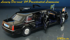 Luxury_presidential_rr_2