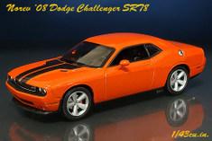Norev_challenger_srt8_ft2